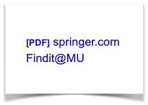 Find It at MU
